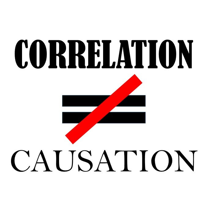 correlationvscausation