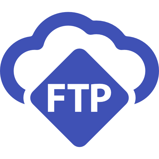FTP connector